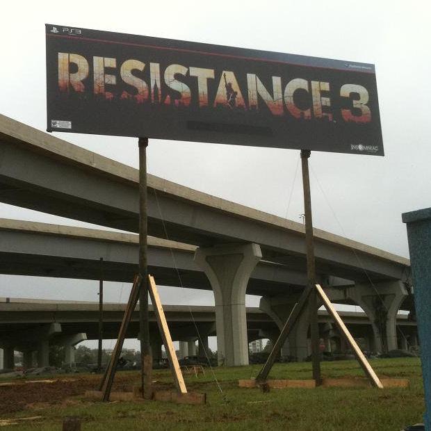 http://www.videogamesblogger.com/wp-content/uploads/2008/11/resistance-3-logo-on-billboard.jpg
