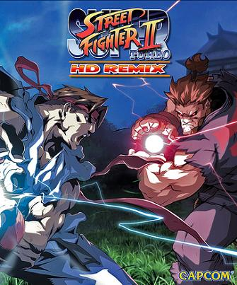 street-fighter-ii-turbo-hd-remix-artwork