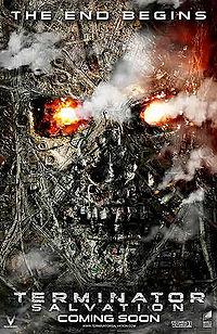 Yeni Terminator oyununun seslendirme kadrosu, yeni filmden