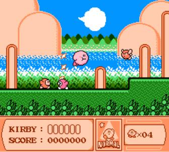 kirbys-adventure-puffed-screenshot-1.jpg