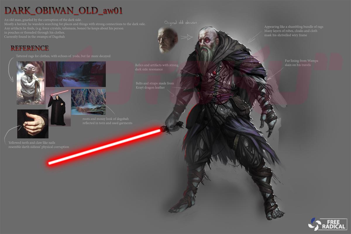 star-wars-battlefront-3-dark-obi-wan-cha