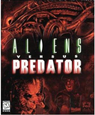http://www.videogamesblogger.com/wp-content/uploads/2009/02/avp1-aliens-vs-predator-pc-boxart.jpg