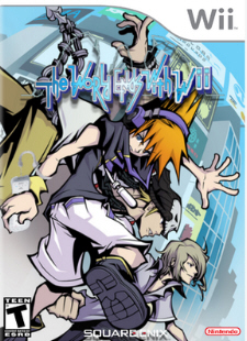 the-world-ends-with-you-wii-boxart.jpg