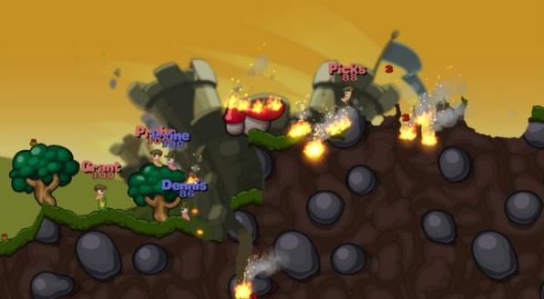 http://www.videogamesblogger.com/wp-content/uploads/2009/03/worms-2-armageddon-screenshot-big.jpg