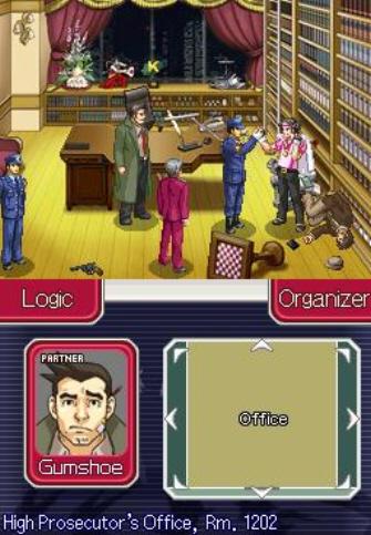 Indique um jogo de qualquer plataforma. - Página 2 Ace-attorney-investigations-miles-edgeworth-screenshot-small