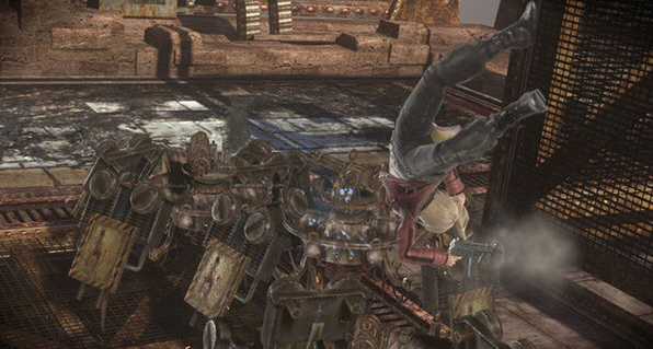 http://www.videogamesblogger.com/wp-content/uploads/2009/04/end-of-eternity-screenshot-big.jpg