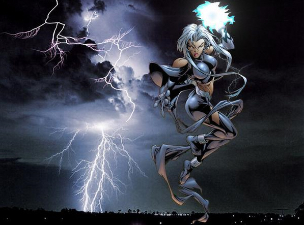 storm-character-artwork-marvel-ultimate-