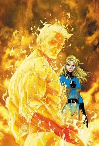 the-human-torch-artwork-marvel-ultimate-