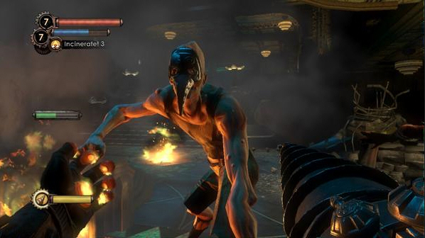 http://www.videogamesblogger.com/wp-content/uploads/2009/05/bioshock-2-gameplay-screenshot-big.jpg