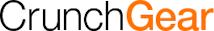 CrunchGear logo