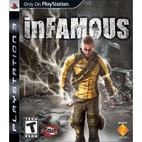 http://www.videogamesblogger.com/wp-content/uploads/2009/05/infamous-ps3-box.jpg