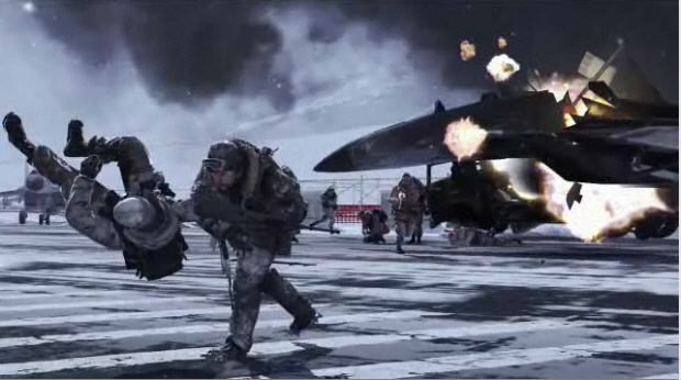 http://www.videogamesblogger.com/wp-content/uploads/2009/05/modern-warfare-2-screenshot.jpg