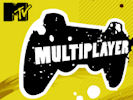MTV Multiplayer logo
