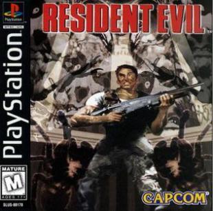 Biohazard (Resident Evil) Resident-evil-1-ps1-box-art