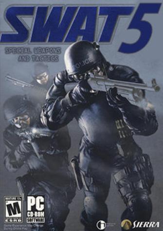Swat Spiele