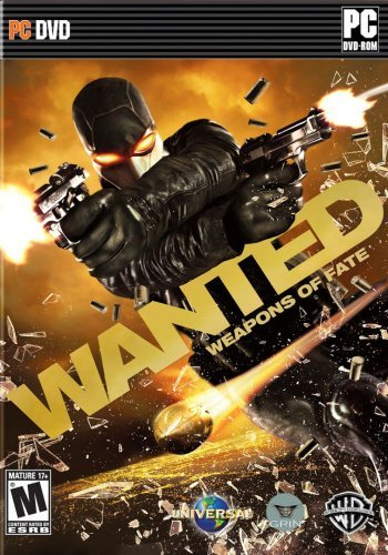 http://www.videogamesblogger.com/wp-content/uploads/2009/05/wanted-weapons-of-fate-box.jpg