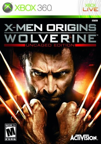 x-men-origins-wolverine-box