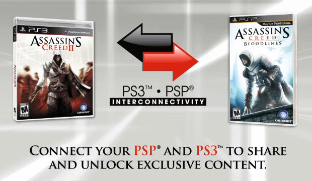 assassin s creed bloodlines in my analysis is a well done game on the