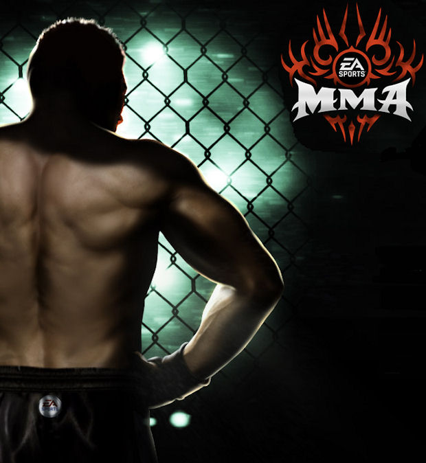 http://www.videogamesblogger.com/wp-content/uploads/2009/06/ea-sports-mma-logo.jpg