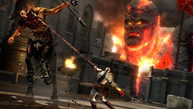 god-of-war-3-first-titan-screenshot.jpg
