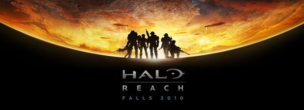 Official Halo Reach Beta Thread*** | Overclockers UK Forums