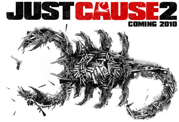 http://www.videogamesblogger.com/wp-content/uploads/2009/06/just-cause-2-logo.jpg