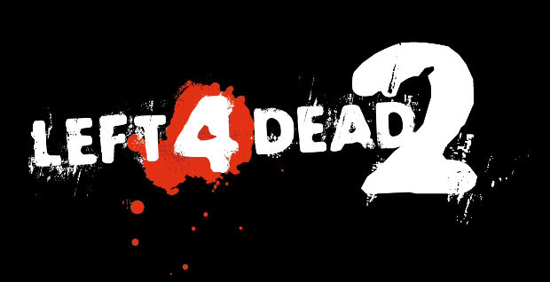 Todo sobre Left 4 Dead 2!!