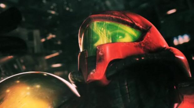 http://www.videogamesblogger.com/wp-content/uploads/2009/06/metroid-other-m-samus-screenshot.jpg