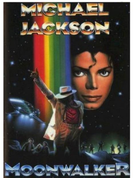 Michael Jackson Moonwalker (1988) DVDRip x264-sAm www.0.ashookfilm.org دانلود فیلم با لینک مستقیم