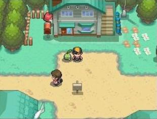 HeartGold SoulSilver Info Pokemon-heart-gold-and-soul-silver-screenshot