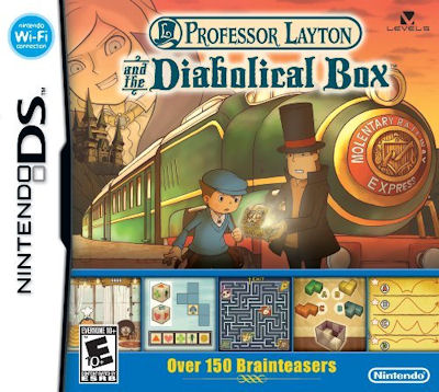 http://www.videogamesblogger.com/wp-content/uploads/2009/06/professor-layton-and-the-diabolical-box-ds-boxart.jpg