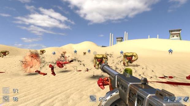 serious-sam-the-first-encounter-hd-xbox-live-arcade-screenshot.jpg