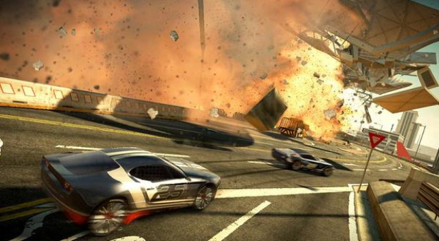 [تصویر:  split-second-game-screenshot.jpg]