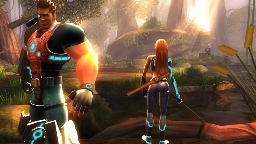 spyborgs-screenshot-big.jpg