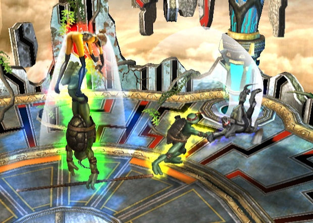 http://www.videogamesblogger.com/wp-content/uploads/2009/06/tmnt-smash-up-wii-screenshot.jpg