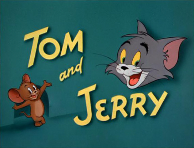 tom jerry wallpaper. Tom and Jerry MMO game being