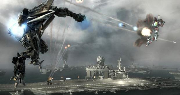 http://www.videogamesblogger.com/wp-content/uploads/2009/06/transformers-2-revenge-of-the-fallen-gameplay-screenshot.jpg