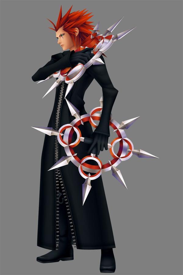 Sacrificio - Página 7 Axel-kingdom-hearts-character-artwork