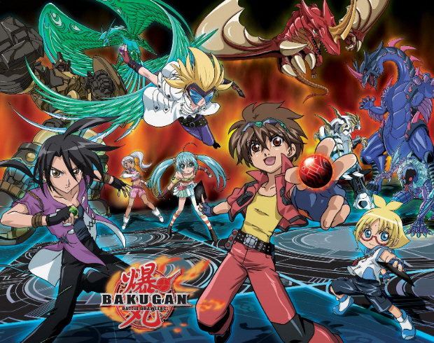 http://www.videogamesblogger.com/wp-content/uploads/2009/07/bakugan-battle-brawlers-video-game-artwork.jpg