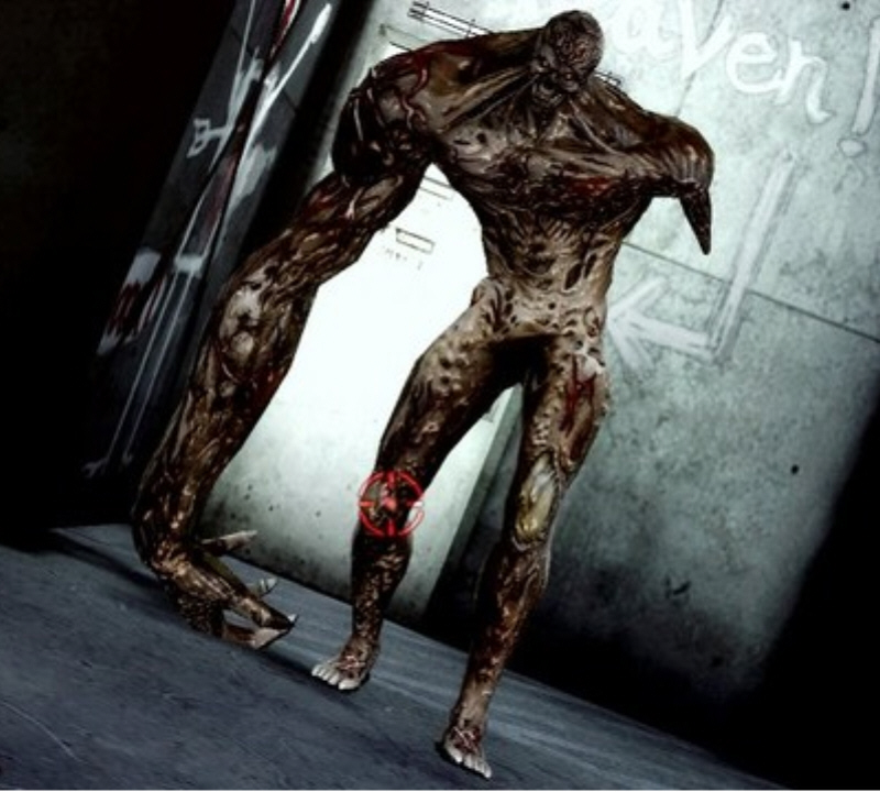bandersnatch-resident-evil-darkside-chronicles-enemy-screenshot.jpg