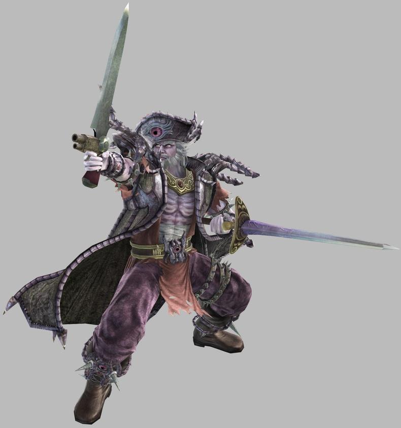 mortal kombat characters list. Destiny character list