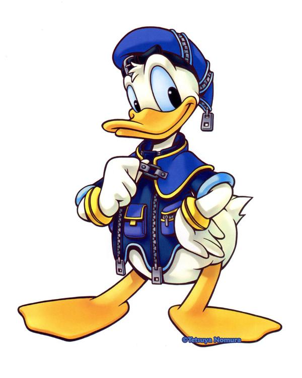 wallpaper donald duck. Donald Duck