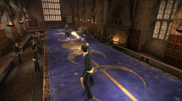 harry-potter-and-the-half-blood-prince-video-game-wizard-fight-screenshot.jpg