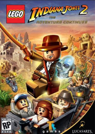 Indiana+jones+lego+gamefaqs