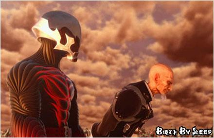 Trama Noche de Brujas {Todos los personajes, mundo paralelo} Master-xehanort-kingdom-hearts-birth-by-sleep-character-screenshot