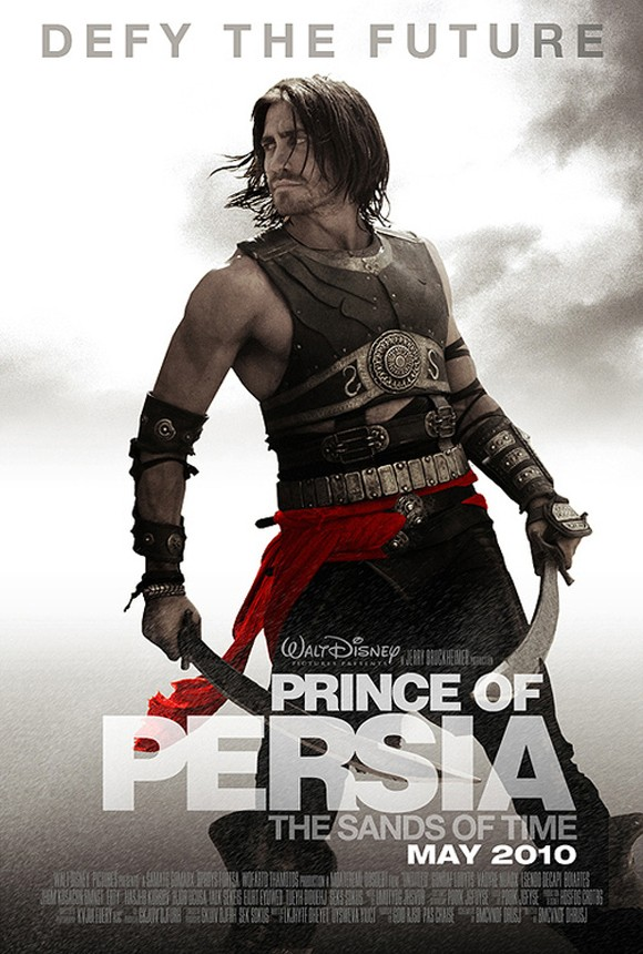 http://www.videogamesblogger.com/wp-content/uploads/2009/07/prince-of-persia-movie-dastan-poster.jpg