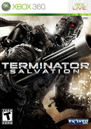 terminator-salvation-box-artwork-xbox-360