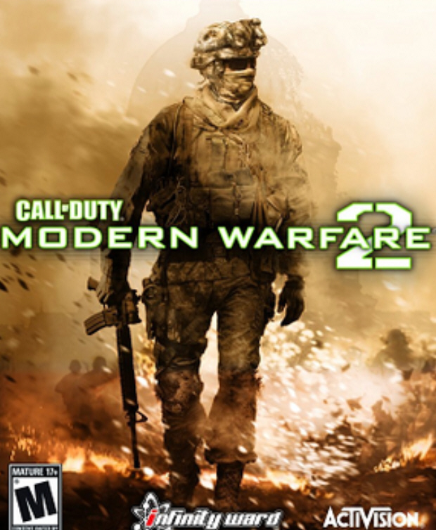 http://www.videogamesblogger.com/wp-content/uploads/2009/08/call-of-duty-modern-warfare-2-box-artwork.jpg