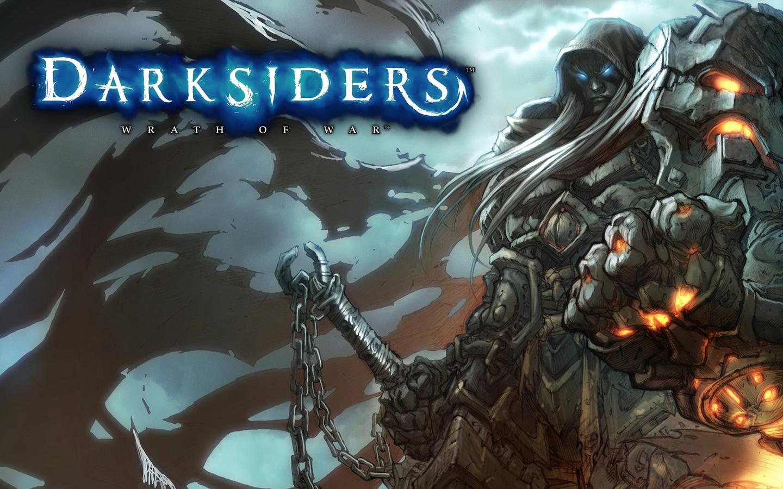 http://www.videogamesblogger.com/wp-content/uploads/2009/08/darksiders-wallpaper.jpg