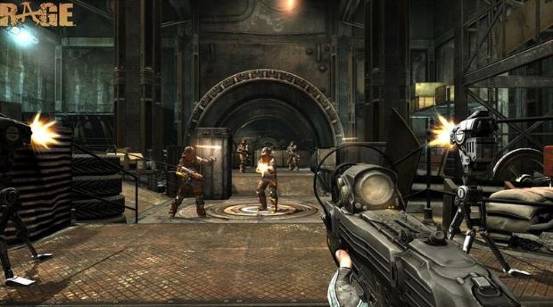 http://www.videogamesblogger.com/wp-content/uploads/2009/08/rage-gameplay-screenshot.jpg